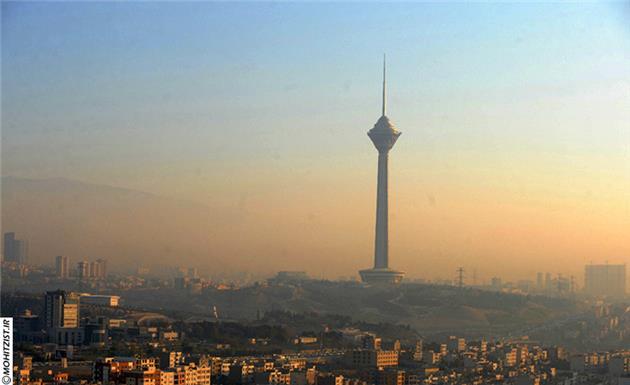 مدارس ابتدایی و پیش دبستانی تهران فردا تعطیل شد/ گسترش محدوده طرح ترافیک به زوج و فرد