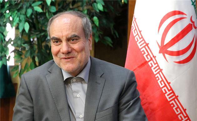 در گفتگو با مهندس زینلی مطرح شد: کویرتایر نخستین تولیدکننده تایر سبز در ایران