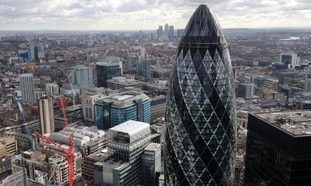 آیا هوشمندسازی شهرها با کاهش انتشار آلایندهها همراه است؟