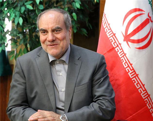 تامین 37 درصد نیاز تایرهای سواری خودروسازان ایرانی توسط کویر تایر
