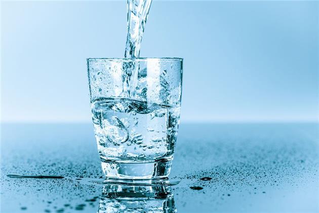 موج بحران آب در پایتخت