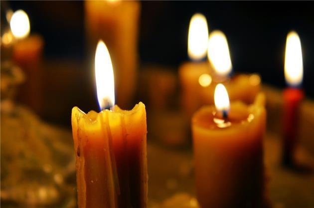 خسارتی که پسماند «شمع» به محیط زیست وارد میکند