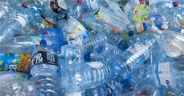 توصیههایی برای زندگیِ بدون پلاستیک