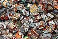 هشدار سازمان ملل نسبت به سونامی پسماندهای الکترونیکی