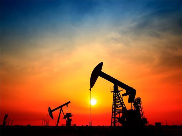 جهان تنها تا سال ۲۰۵۰ میلادی نفت کافی دارد!