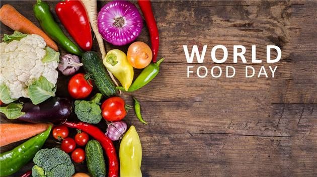 آنتونیو گوترش: ۸۲۰ میلیون گرسنه و هدررفت یک میلیارد تن مواد غذایی در جهان