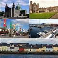 پایتخت فرهنگی اروپا در سال ۲۰۲۰ کدام شهر است؟