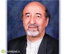 در آستانه بیستمین سال فقدان دکتر تقی ابتکار؛ به یاد خستگی ناپذیریهایش