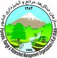 بیانیه سازمان جنگلها درباره اراضی ملی کوه دماوند و جنگلهای آق مشهد مازندران