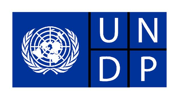 فراخوان سازمان ملل برای مقابله با بحران کووید۱۹ تمدید شد