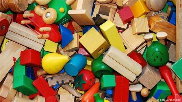 زندگی بدون پلاستیک؛ میتوانیم کمتر پلاستیک مصرف کنیم