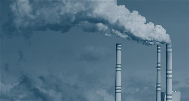 بالا بودن سطح جهانی گازهای گلخانهای با وجود محدودیتهای کرونایی