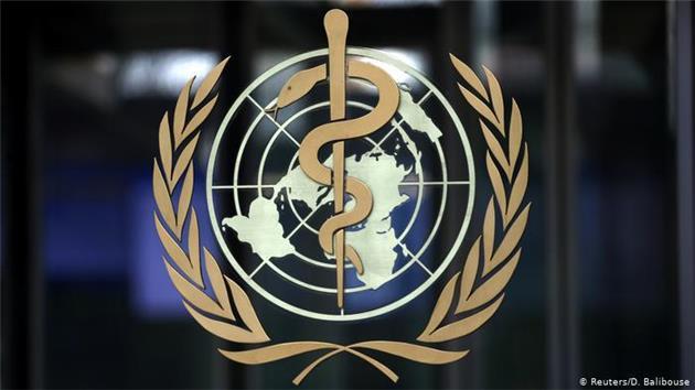کارشناس سازمان جهانی بهداشت: سال دوم پاندمی کرونا میتواند سختتر باشد