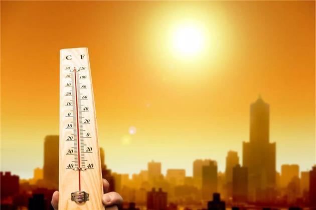 افزایش گرما؛ تهدیدی برای غیرقابل سکونت شدن شهرها
